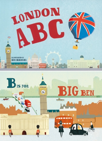London-ABC (2)