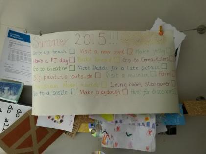 2015-07-15 15.00.55