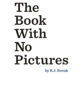 book_no_pix