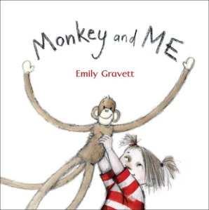 monkey-and-me-cover