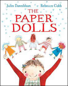 the-paper-dolls-978144722014501