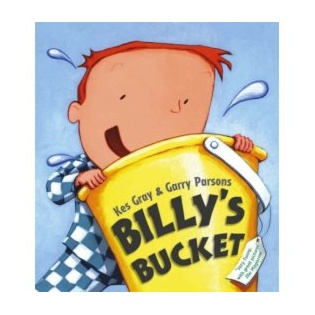 billy-s-bucket-kes-gray