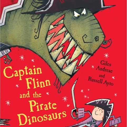 28_captain_flinn_and_the_pirate_dinosaur