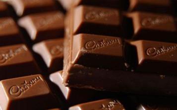 chocolate_1531988c