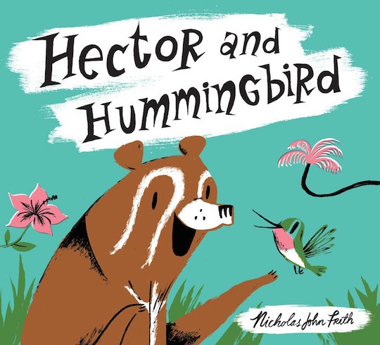hector_and_hummingbird