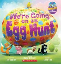 we-re-going-on-an-egg-hunt