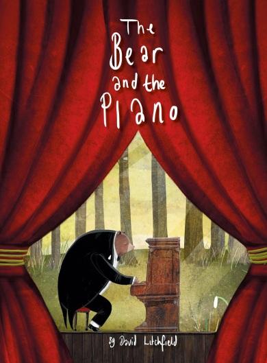 BEAR-AND-PIANO
