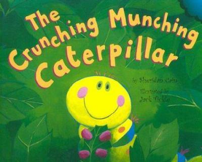 The-Crunching-Munching-Caterpillar-9781589250253