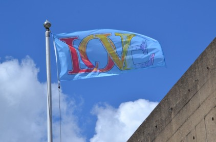 love-flags_credit-mark-titchner-web