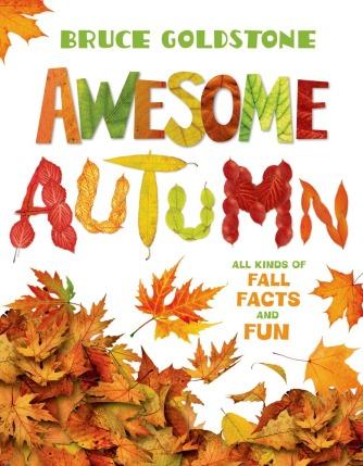 awesome-autumn