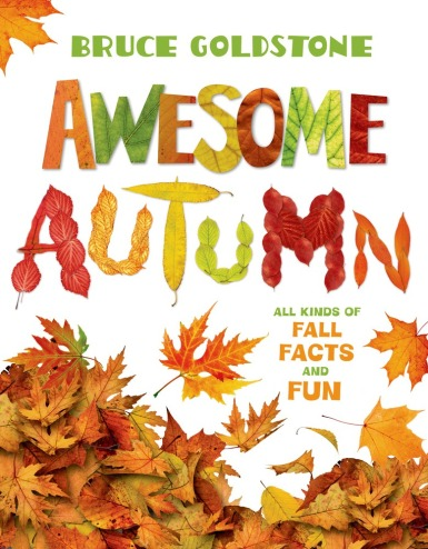 awesome-autumn