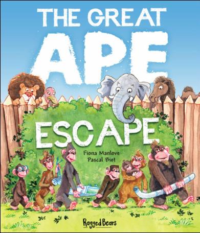 ape escape.png