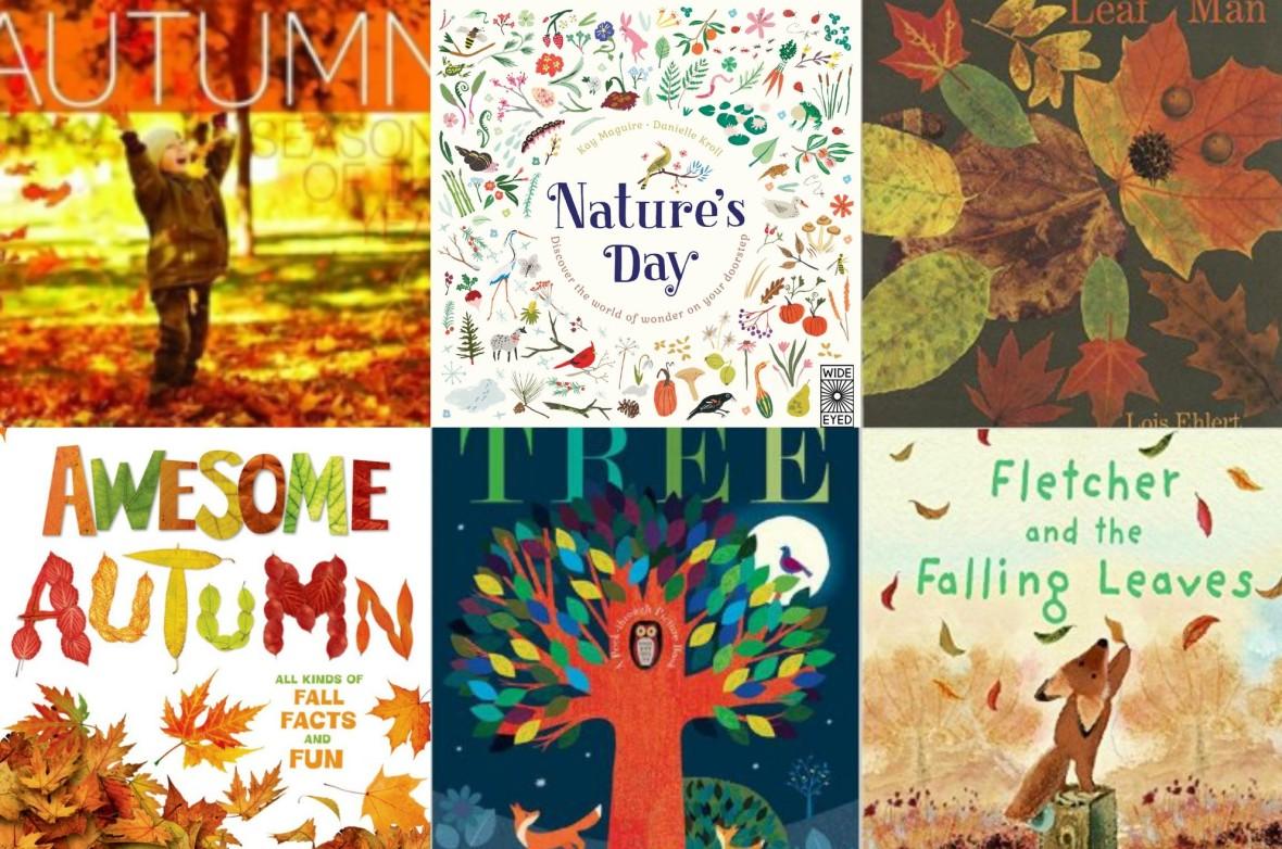 autumn-fav-books