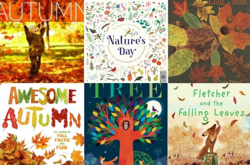 autumn-fav-books