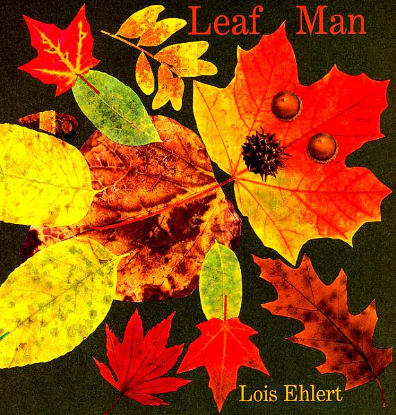 leaf_man_1f5ylex_447268446