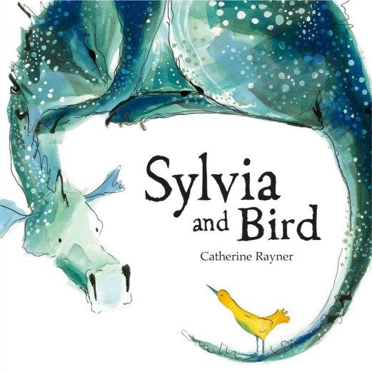 sylvia-cover-1