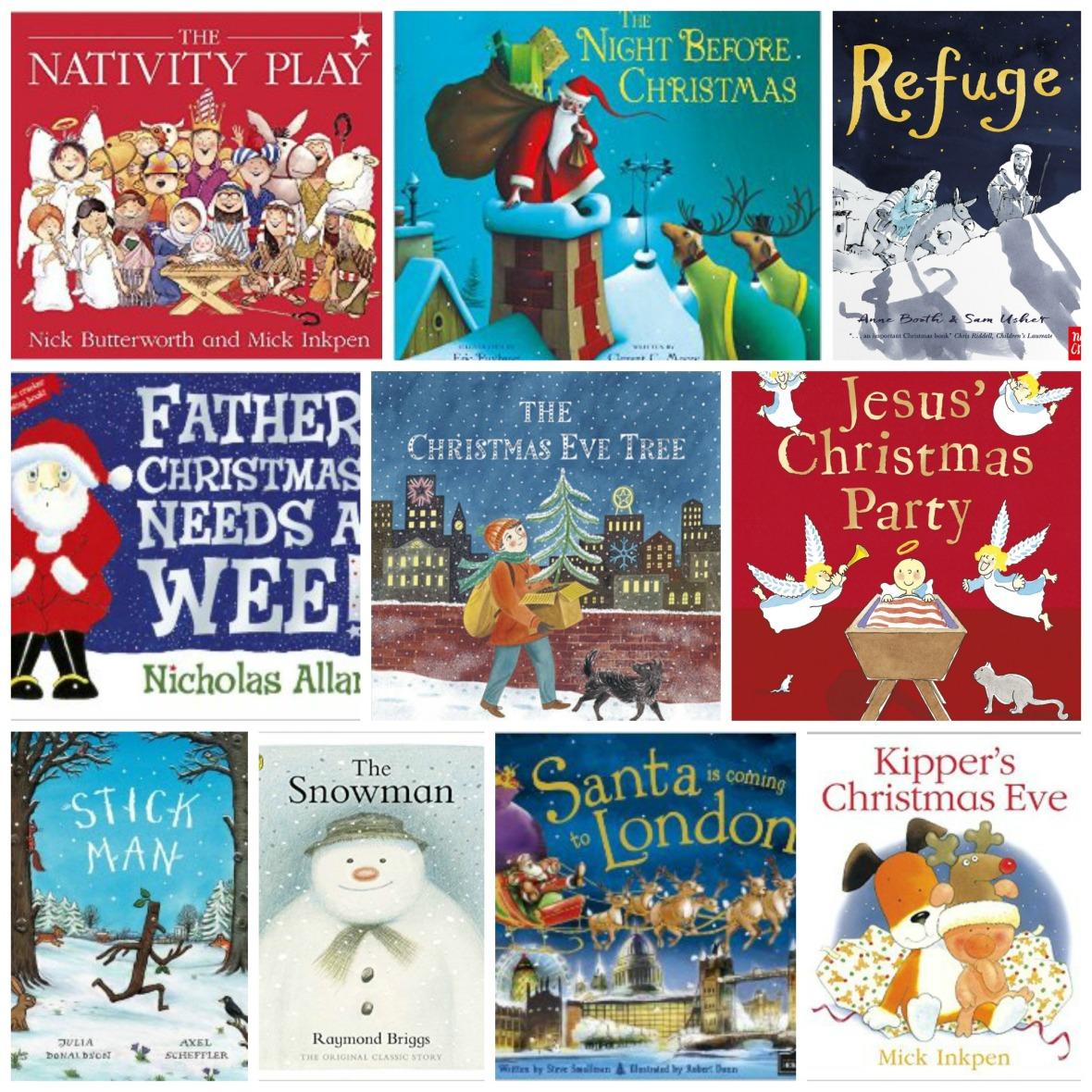 top-ten-fav-christmas-books