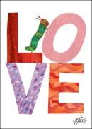 eric-carles-caterpillar-love_nb1277_1
