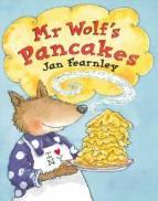 mr-wolfs-pancakes