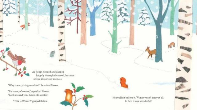 pages_from_robins_winter_song-2