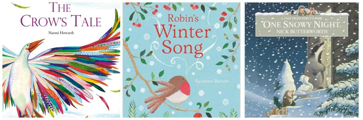 winter-books
