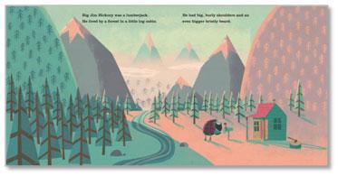 lumberjacks-page