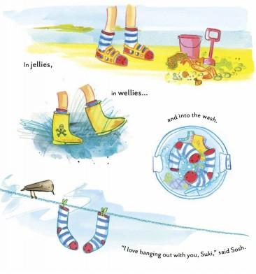odd-socks-ins-WIP-5-955x1024