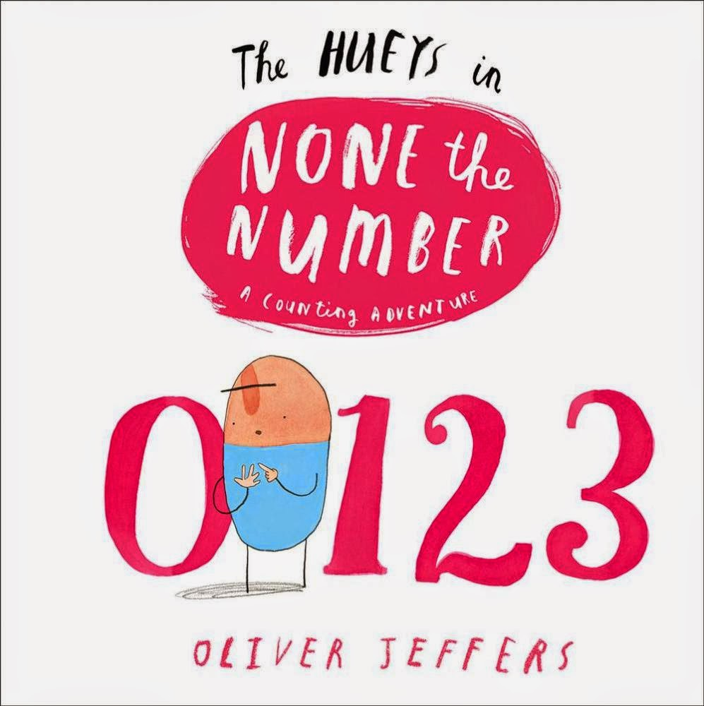 the-hueys-in-none-the-number-a-counting-adventure